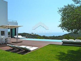 5 bedroom Villa in Begur, Catalonia, Spain : ref 5623761