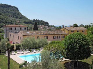 2 bedroom Apartment in Garda, Veneto, Italy : ref 5702472