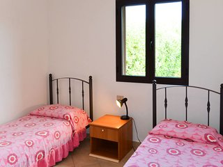 3 bedroom Apartment in San Teodoro, Sardinia, Italy - 5702636