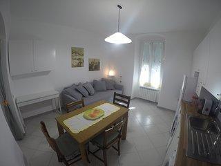 Il Nido di Giada - Visita Le 5 Terre - Portovenere - Lerici - La Spezia