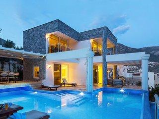Villa Onluk