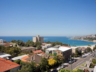 Breathtaking Beach View Coogee CO84