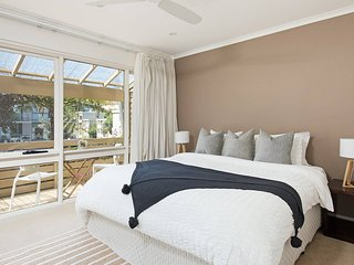 Idyllic 3 Bed Townhouse Vaucluse VC31