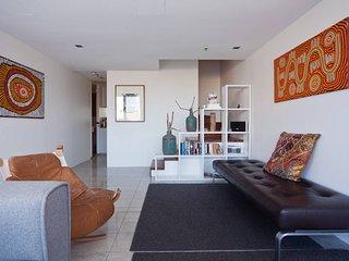 Sydney, Darlinghurst 2 bedroom TT606