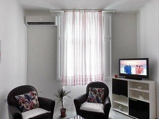 Apartman Milijana Subotica