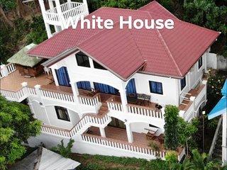 Philippines long term rental in Mindoro, Puerto Galera