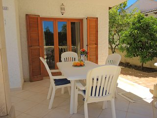 Casa Dorotea - House near the beach in Son Serra de Marina, WIFI GRATIS