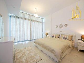 Ahlan Holiday Homes - Azure Residence