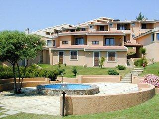 3 bedroom Villa in Porto Tramatzu, Sardinia, Italy : ref 5702566