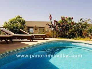 3 bedroom Villa in Ortakent, Mugla, Turkey : ref 5700548