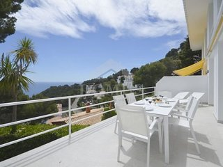 3 bedroom Villa in Begur, Catalonia, Spain : ref 5623692