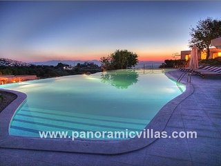 3 bedroom Villa in Ortakent, Mugla, Turkey : ref 5700474