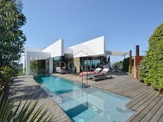 4 bedroom Villa in Begur, Catalonia, Spain : ref 5648224