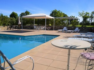 2 bedroom Villa in Guardia de Tremp, Catalonia, Spain : ref 5623904