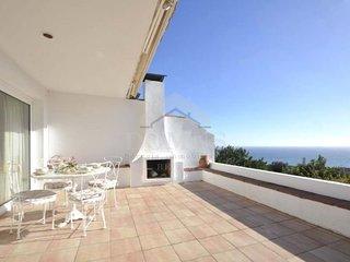 3 bedroom Apartment in Fornells de la Selva, Catalonia, Spain : ref 5623641