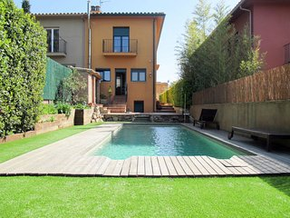 3 bedroom Villa in Pals, Catalonia, Spain - 5702092