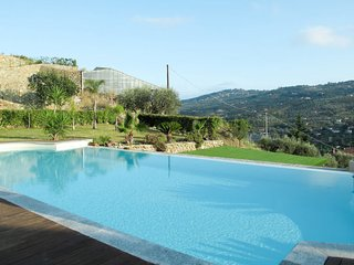 3 bedroom Apartment in Torrazza, Liguria, Italy : ref 5702464