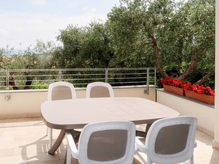 2 bedroom Apartment in Rovere, Liguria, Italy : ref 5702453