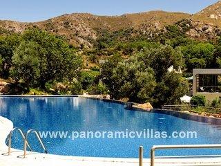 5 bedroom Villa in Ortakent, Muğla, Turkey : ref 5700481