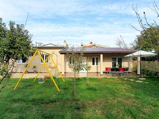 3 bedroom Villa in Sveti Petar u Šumi, Istria, Croatia : ref 5702336