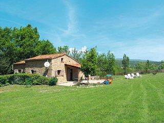 3 bedroom Apartment in Sigonce, Provence-Alpes-Côte d'Azur, France - 5702251
