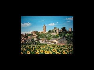 3 bedroom Villa in Pals, Catalonia, Spain - 5623094