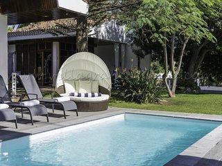 4 bedroom Villa in Valsequillo de Gran Canaria, Canary Islands, Spain - 5622015