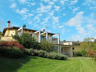 3 bedroom Villa in Roseto degli Abruzzi, Abruzzo, Italy : ref 5700585