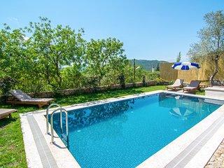 3 bedroom Villa in Keciler, Mugla, Turkey : ref 5702423