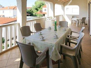 4 bedroom Apartment in Medulin, Istarska Zupanija, Croatia - 5702313