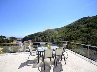 5 bedroom Villa in Begur, Catalonia, Spain - 5623711