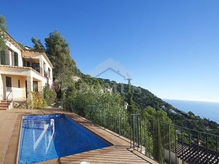 3 bedroom Villa in Fornells de la Selva, Catalonia, Spain : ref 5623770