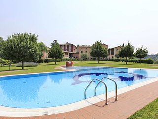 2 bedroom Apartment in Costermano, Veneto, Italy : ref 5702476