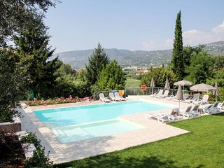 1 bedroom Apartment in Garda, Veneto, Italy : ref 5702479