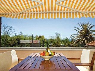 2 bedroom Villa in Glavan, Zadarska Zupanija, Croatia : ref 5562905
