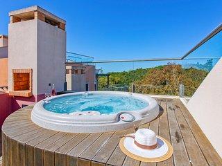 2 bedroom Villa in Vale do Lobo, Faro, Portugal : ref 5700711
