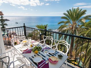3 bedroom Apartment in La Playa de Arguineguin, Canary Islands, Spain - 5622049