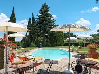 1 bedroom Apartment in Corti, Tuscany, Italy - 5702583