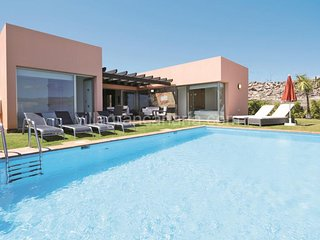 2 bedroom Villa in El Salobre, Canary Islands, Spain : ref 5622155