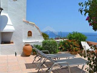3 bedroom Villa in Begur, Catalonia, Spain - 5623693