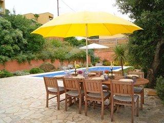 3 bedroom Villa in Begur, Catalonia, Spain : ref 5625020