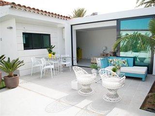 3 bedroom Villa in Playa del Ingles, Canary Islands, Spain : ref 5622063