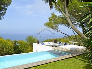 5 bedroom Villa in Begur, Catalonia, Spain : ref 5623742