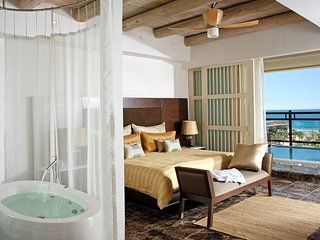 THE GRAND MAYAN TWO BEDROOM SUITE AVAILABLE IN 5 LOCATIONS IN MEXICO