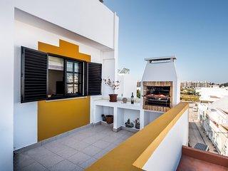Apartment Marinheiro