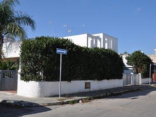 VILLETTA DAMIANA ARGENTINA