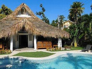 Villa Paloma Playa Ballenas