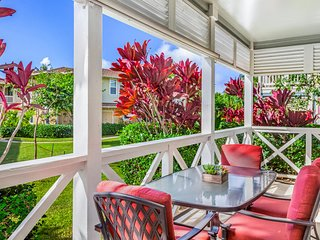 Leilani Villa - Central AC included in Nightly Rate! Great for Families!  Comple