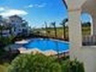 Casa Mero - A Murcia Holiday Rentals Property