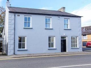 Kilmacthomas, County Waterford - 16701